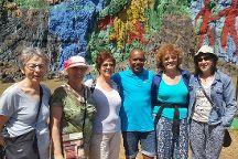 Wijincuba Cuba Travel -Tours, Varadero, Cuba