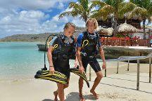 Dive Center Scuba Do