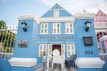 Scuba Lodge Dive Center Pietermaai