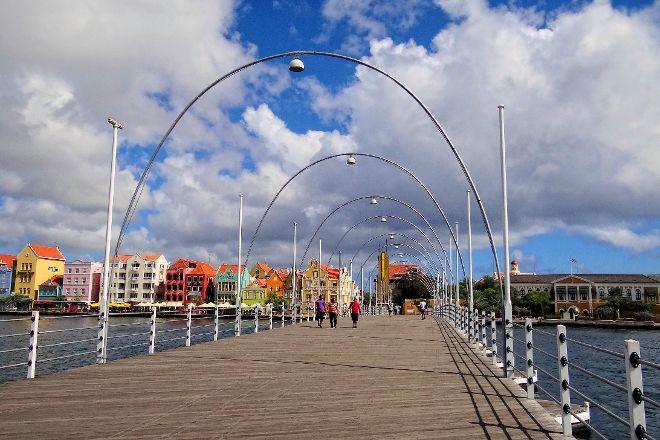 Otrobanda, Willemstad, Curacao