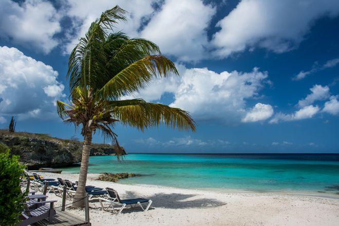 Playa PortoMari, Curacao