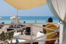 Avdimou Beach, Avdimou, Cyprus