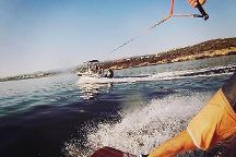 Latchi Watersports Centre and Boat Hire, Latchi, Cyprus
