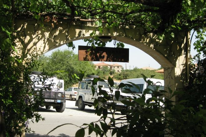 Ascot Travel and Tours, Limassol City, Cyprus