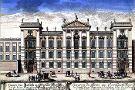 Clam-Gallas Palace (Clam-Gallas palac)