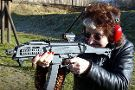 Prague Shooting Trips