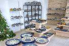 Slavica Handmade Pottery - Slavica Keramika