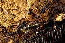 Sloupsko-Sosuvske Cave
