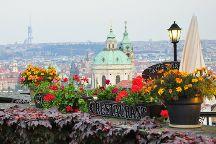 Conocer Praga Private Tours and Excursions