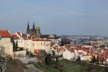 Discover Prague