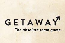 Getaway Prague - The real-life exit game