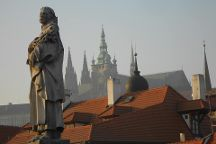 Wonders of Prague Tours, Prague, Czech Republic