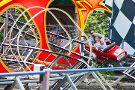 Bakken - World's Oldest Amusement Park