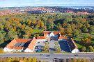 Bygholm Park Legeplads