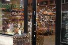 Cadenheads Whisky Shop Denmark