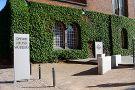 Danish Jewish Museum