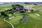 Hedensted Golf Klub