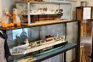 Korsor By og Overfartsmuseum
