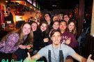 Pub Crawl Copenhagen
