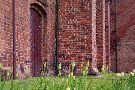 Sct. Nicolai Church