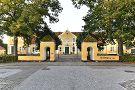 Silkeborg Museum