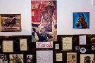 The Tarok Museum