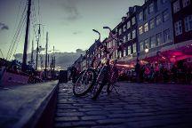 Copenhagen By Mie & Friends