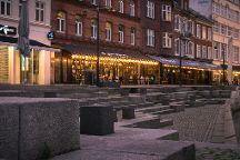 Vadestedet, Aarhus, Denmark