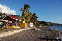 Sweet Dominica, Roseau, Dominica