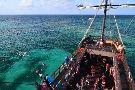 Ocean Adventures Punta Cana