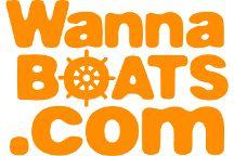 WannaBoats, Punta Cana, Dominican Republic