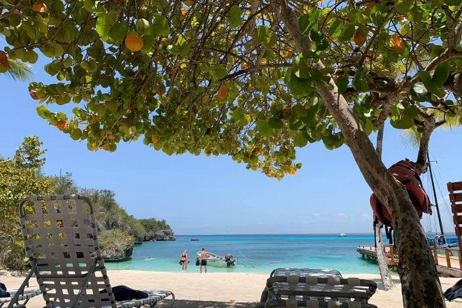 Destiny Caribbean Tours, Bavaro, Dominican Republic