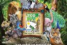 Zoo el Pantanal