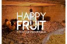 Happy Fruit Agroecological Farm