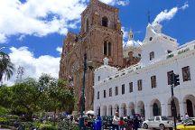 Cuenca Bestours, Cuenca, Ecuador