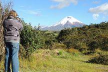 Ecuador Best Tours, Quito, Ecuador