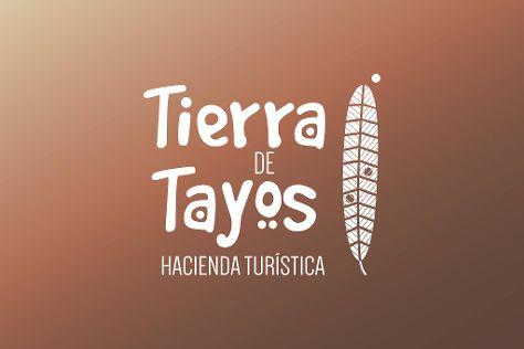Tierra de Tayos, Gualea, Ecuador