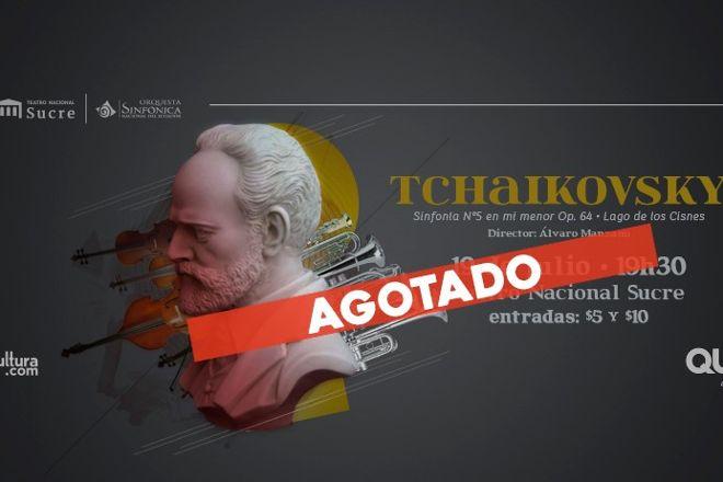 Teatro Sucre, Quito, Ecuador