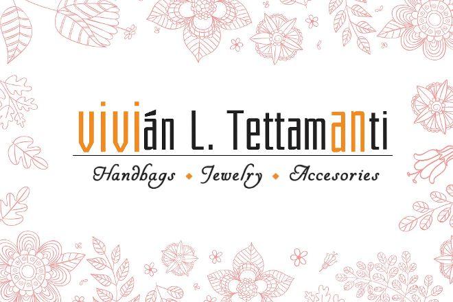 Vivian L. Tettamanti Design Store, Guayaquil, Ecuador