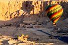 Hod Hod Soliman Hot Air Balloons