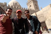 Amon Ra Tours, Giza, Egypt