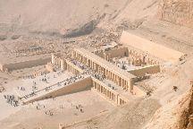 Complete Tours Egypt