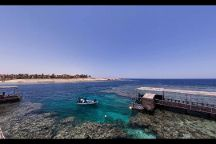Coraya Divers Coraya Bay