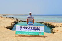 E-Motion International, Marsa Alam, Egypt