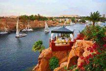 Egypt Sunset Tours, Cairo, Egypt