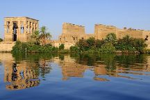 Egypt Tours Club, Cairo, Egypt