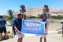 Egypt Tours Portal, Hurghada, Egypt