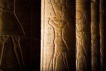 Egypt Travel Gate