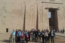 Explore Plus Holidays, Cairo, Egypt