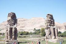 Jasmine Tours, Sharm El Sheikh, Egypt